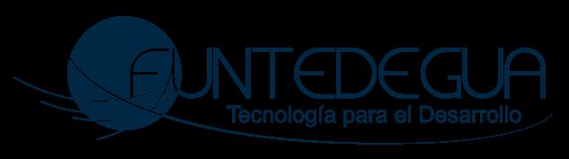 Logo Funtedegua