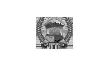 Municipalidad de San Mateo Ixtatán